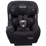 Car Seats Amp Canopies Sugarbabies