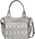 City Carryall - Quartz