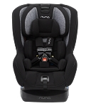 Nuna Rava Convertible Car Seat - Charcoal
