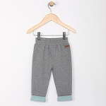 Robeez Baby Knit Pants