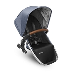 UPPAbaby Vista RumbleSeat - Henry