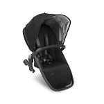 UPPAbaby Vista RumbleSeat - Jake
