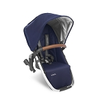 2018 UPPAbaby Vista RumbleSeat - Taylor