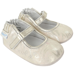 Robeez Mini Shoez - Shannon Mary Jane