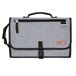 Pronto Changing Station - Heather Grey