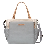 City Carryall - Birch & Stone