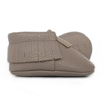 Baby Moccs - Modern Taupe