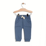 PNW Baby Blue Jogger Pant