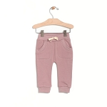PNW Baby Rose Jogger Pant