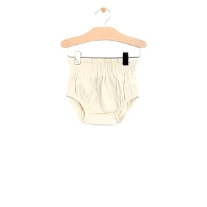 PNW Baby High Waisted Bloomer - Nautral
