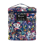 Ju-Ju-Be x Tokidoki Sea Punk - Fuel Cell