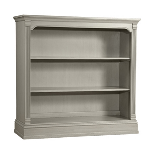 Stella Baby - Trinity Convertible Hutch/Bookcase (multiple finishes)