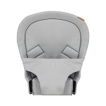 Tula Infant Insert - Grey