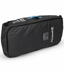 UppaBaby RumbleSeat/ Bassinet Travel Bag