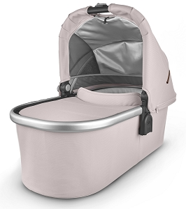 2020 UPPAbaby Bassinet - Alice