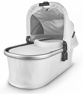 2020 UPPAbaby Bassinet - Bryce