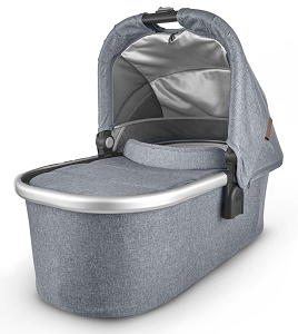 2020 UPPAbaby Bassinet - Gregory