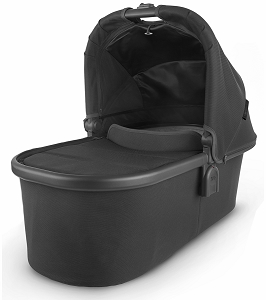2020 UPPAbaby Bassinet - Jake