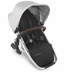 UPPAbaby V2 RumbleSeat - Bryce