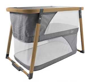 Day Dreamer Portable Crib / Playpen