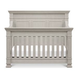 Franklin & Ben Tillen 4 in 1 Crib - London Fog