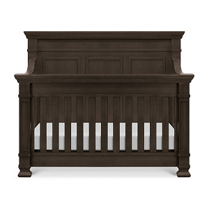 Franklin & Ben Tillen 4 in 1 Crib - Truffle