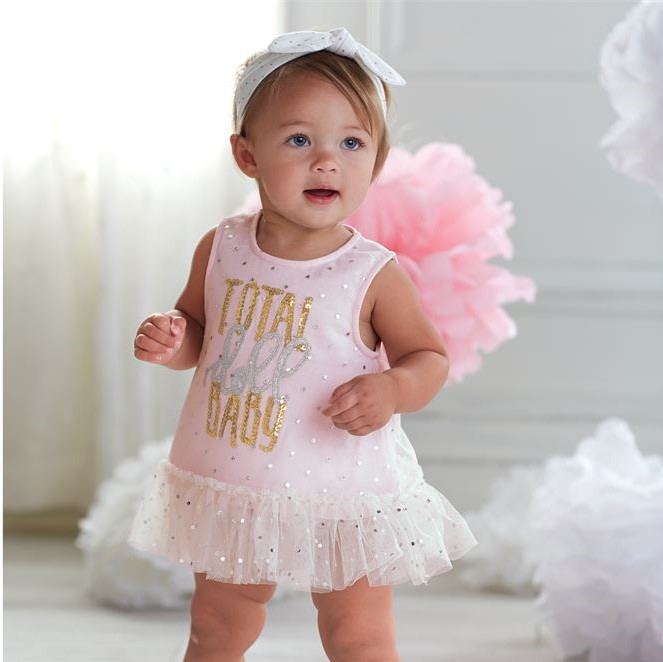 be42984c20d2e Shop Girls Clothing by Size | Shop SugarBabies