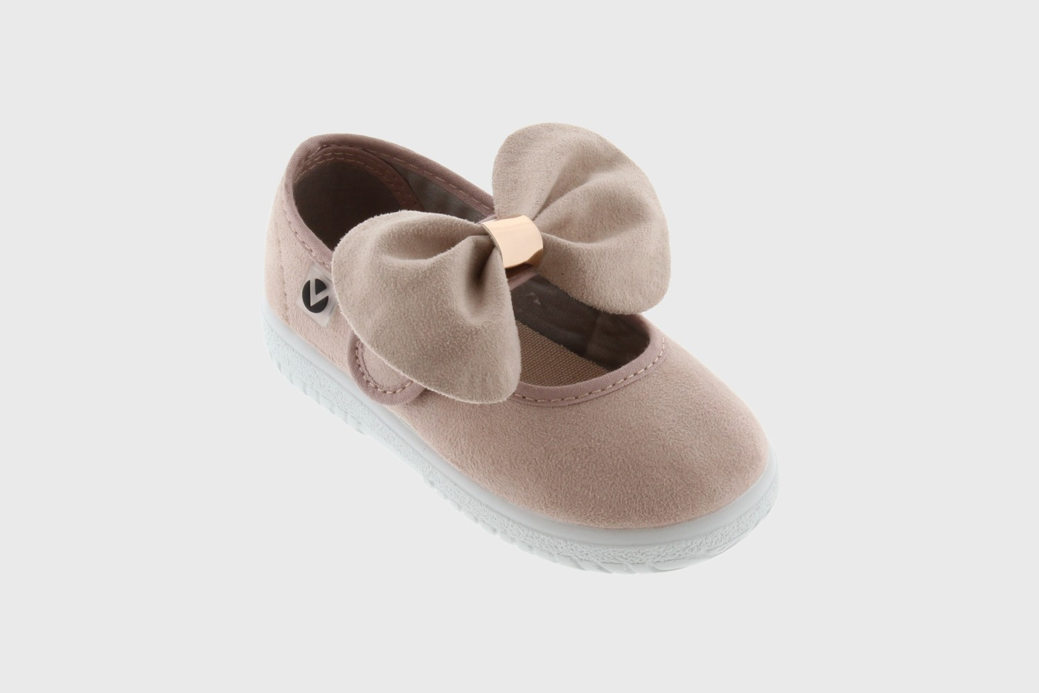 Ballet Bow Shoes