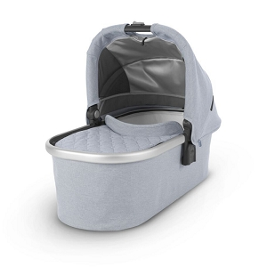 2019 UPPAbaby Bassinet - William