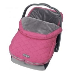 BundleMe Urban Infant - Sassy