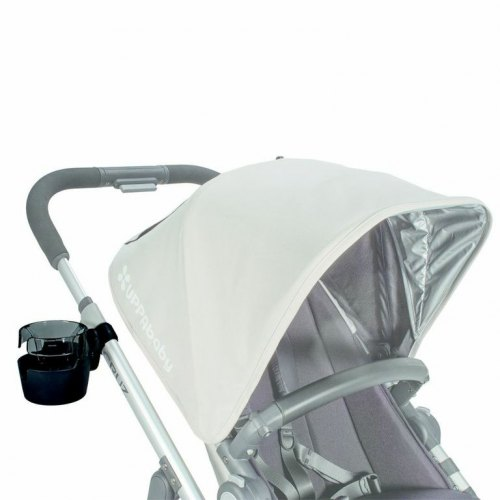 UPPAbaby Cup Holder - Vista/Cruz