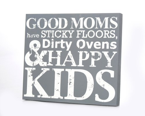 Twelve Timbers Happy Kids Wall Panel - Customizable!