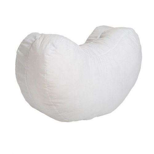 Bebe Au Lait Nursing Pillow - Simple
