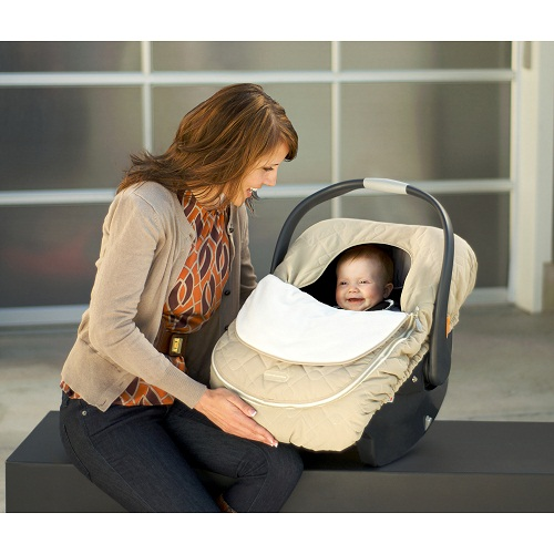 Jj Cole Car Seat Covers Keep Your Baby Safe And Warm