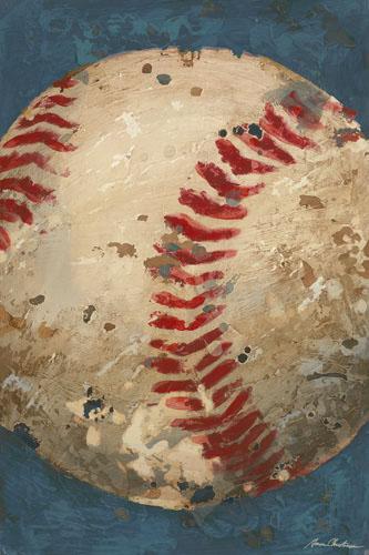 Shaggy Raggy Baseball Rug Buy Rug Market Nursery Rugs