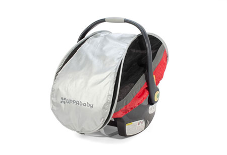 Home Gear Travel Car Seats Baby Seat Canopies UPPAbaby Cabana