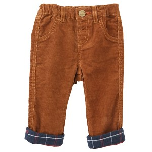 Mud Pie Corduroy Pants