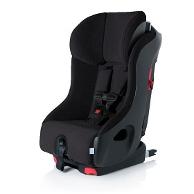 2018 Clek Foonf - Shadow | Shop Top Rated Convertible Car Seat\'s at ...