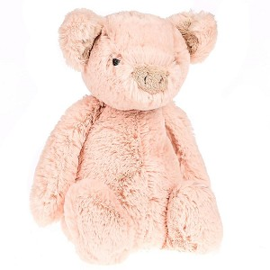 Jellycat Bashful Piggy - Medium