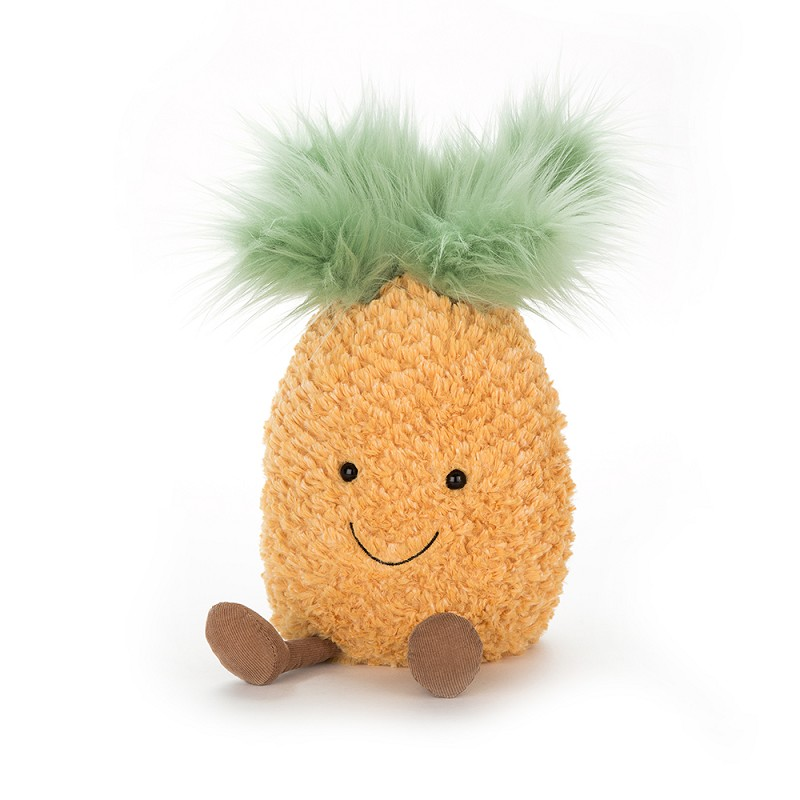 Jellycat Amuseable Pineapple-Small