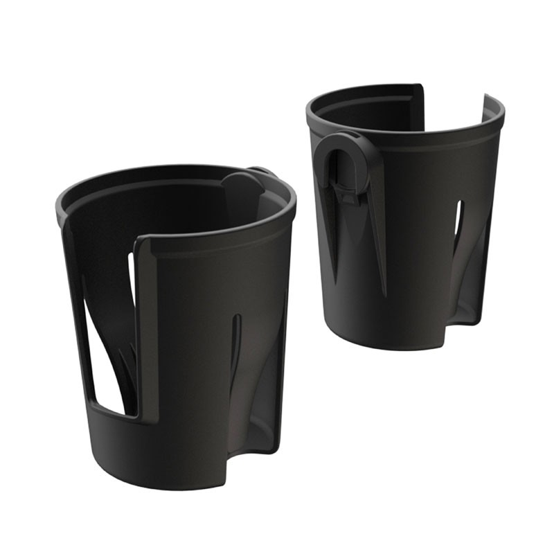 Veer Cruiser Cup Holders (Set of 2)
