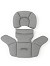 NEW! Nuna Pipa Lite Infant Car Seat in Fog Grey | Shop the ...