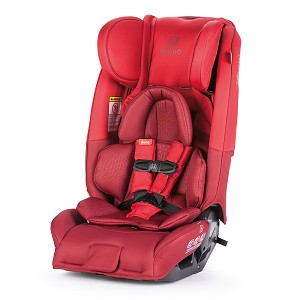 Diono Radian 3RXT - Red