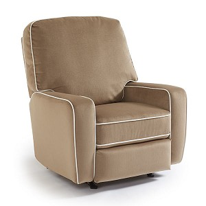 Amazing Amsterdam Swivel Glider Recliner Creativecarmelina Interior Chair Design Creativecarmelinacom