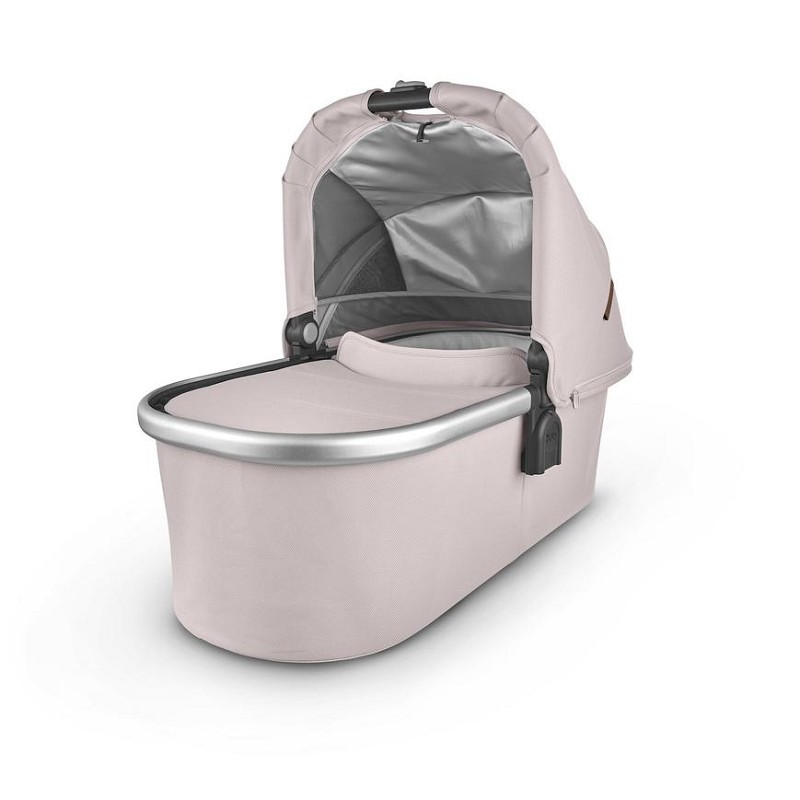 UPPAbaby V2 Bassinet - Alice
