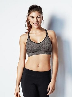 3d75f4be941e5 Bravado brings nursing mom s a bra that will be your go to for comfort and  fit.