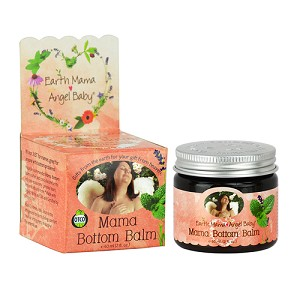 131f6d636b951 Earth Mama Angel Baby Bottom Balm   Ease Painful Postpartum Symptoms  Naturally and Effectively!