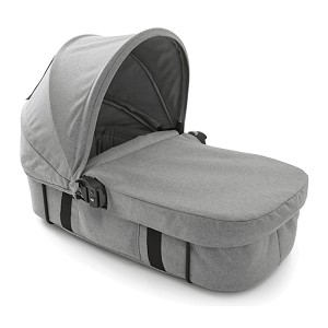 City Select Lux Pram Kit - Additional Colors