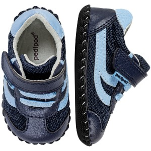 Pediped Cliff - Navy