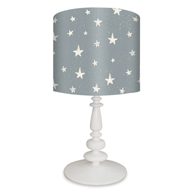 Look at the Stars Lamp